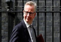 اعتراف یک نامزد سمت نخستوزیری انگلیس به مصرف مواد مخدر!