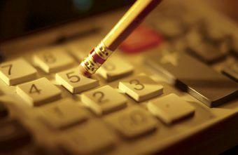 معرفی شرکت حسابداری