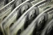 قیمت واقعی دلار چه قدر است؟/ ادعای رئیس بانک مرکزی درباره ارز