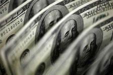 قیمت دلار در تابلوی صرافی ها +عکس