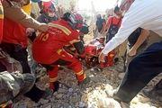 انفجار در پالایشگاه آبادان صحت دارد؟