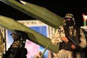 هشدار جدی جهاد اسلامی به آمریکا و اسرائیل