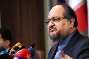 تهدید وزیر به پیگیری قضایی بدهکاران شستا