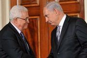 از سرگیری مذاکره تشکیلات خودگردان با «گروه چهارجانبه خاورمیانه»