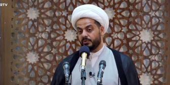 تصمیم مهم مقاومت عراق برای آینده عراق