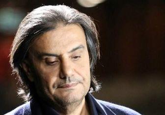 ربودن هنرمند لبنانی در عربستان