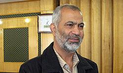 بازگشت کارمندان خارج شده از تهران صحت ندارد