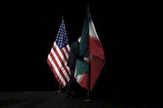 شرط های جدید آمریکا برای مذاکره با ایران/ فیلم