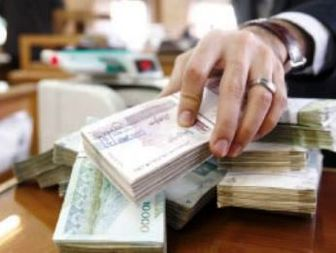 سه گانه بانکی جهت مدیریت نقدینگی