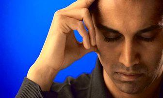علائم افزایش هورمون استرس چیست؟