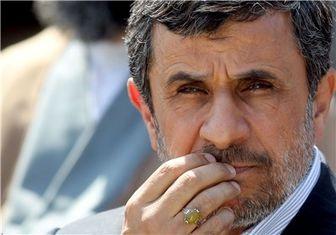 پاسخ دفتر احمدی نژاد به ادعای پرویز فتاح درباره ساختمان ۱۸۰۰ متری ولنجک