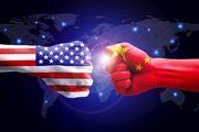 جنگ تجاری ناتمام واشنگتن و پکن