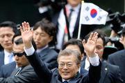 انتقاد تند کره شمالی از رئیس جمهور کره جنوبی