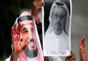 رویای عربستان پیش از قتل خاشقجی