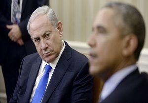باراک اوباما، تسلی بخش ایران و اغواگر اسرائیل