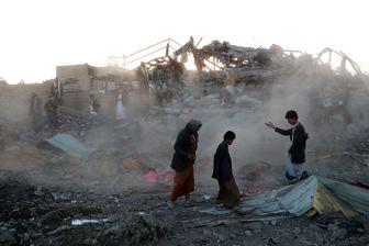 یمن بخشی از اسرای ائتلاف سعودی را آزاد میکند