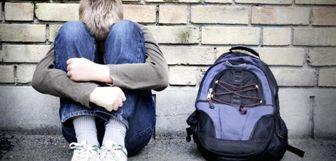 چرا برخی از کودکان از مدرسه می ترسند؟