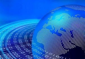 کلاهبرداریهای اینترنتی و برداشتهای غیر مجاز صدرنشین تخلفات فضای مجازی