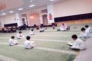 هراس عربستان از انجمنهای قرآنی