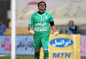 واکنش باشگاه استقلال به صحبت های قائم مقام استقلال خوزستان