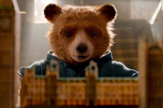 «پدینگتون ۲» بهترین فیلم از نظر منتقدان