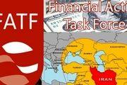 دولت برای کسب رضایت FATF تحریمهای شورای امنیت را به رسمیت شناخت+سند