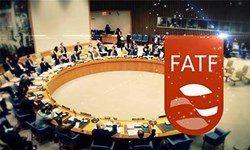 خبر شوکآور برای دولت پاکستان