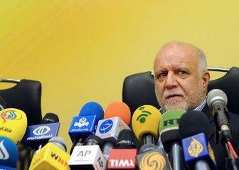 انتقاد جدید ایران از سیاستهای اوپک