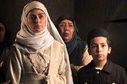 سریال جدید شبکه 3 از عید غدیر روی آنتن می رود