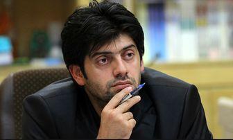 افشاگری درباره سقوط هواپیما/ آقای آخوندی باید پاسخگو باشد