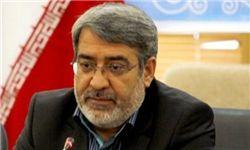 اصلاح قانون احزاب در دستور کار وزارت کشور