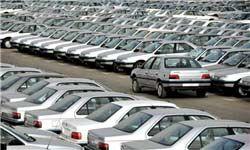 بازار خودرو در انتظار اجرای توافق ژنو