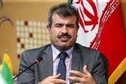 واکنش سفیر افغانستان در ایران به آتشسوزی خودروی حامل اتباع افغان به یزد