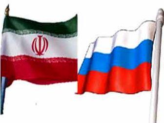توافق امنیتی ایران و روسیه در سال ۹۱