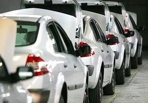 مقصر افزایش قیمت خودرو کیست؟