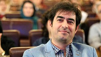 شهاب حسینی بهترین بازیگر جشنواره پکن شد