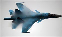 پایان درگیری بر سر جسد خلبان هواپیمای روسی