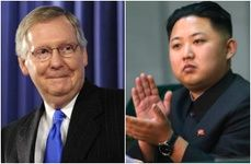 چه کسی برای آمریکا خطرناکتر است؟