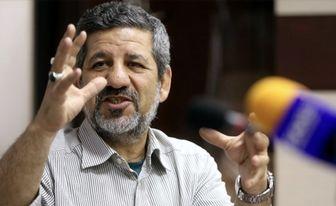 """تصمیم اخیر""""AFC"""" بیانگر فصل جدیدی از فشارها علیه ایران است"""