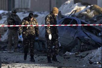 سوء قصد به جان رهبر حزب اسلامی افغانستان در کابل