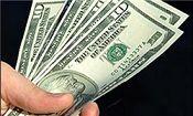 افزایش نرخ ین در مقابل دلار آمریکا