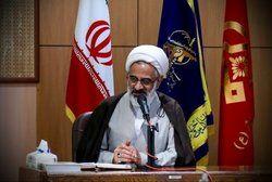 حاجیصادقی: انقلاب اسلامی مرگ تدریجی استکبار را رقم زده است
