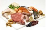 10 دلیل مهم برای خوردن پروتئینها