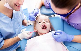 علل بروز پوسیدگی دندان و راهکارهای جلوگیری از آن