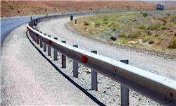 محدودیت ترافیکی پرترددترین جادهها