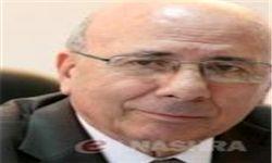 ایران میتواند در بازجویی از الماجد مشارکت کند