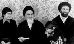 سیری بر آرا و نظریات حضرت امام خمینى(ره)