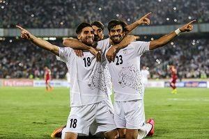 خواننده سرود تیم ملی در جام جهانی چه کسی خواهد بود؟