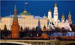 هشدار روسیه به آمریکا در مورد چه بود؟