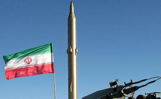 موشکهای ایرانی که میتوانند عربستان را مورد هدف قرار دهند + تصاویر